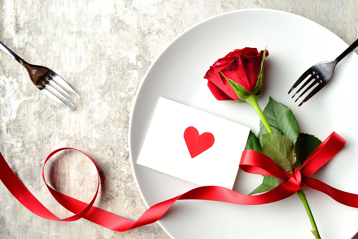 Valentine's Day Beaumont, Valentine's Day Southeast Texas, SETX Valentine's Day, Golden Triangle Valentine's Day, SETX restaurant Guide, Valentine's Day restaurants Beaumont TX, SETX Valentine's Day restaurant