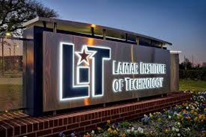 LIT, Lamar Institute of Technology, Lamar Scholarships, LIT Scholarships