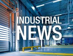 Industrial News Beaumont TX, Industrial News Port Arthur, Construction news Beaumont TX, construction news Port Arthur, industrial news SETX, industrial news SWLA,