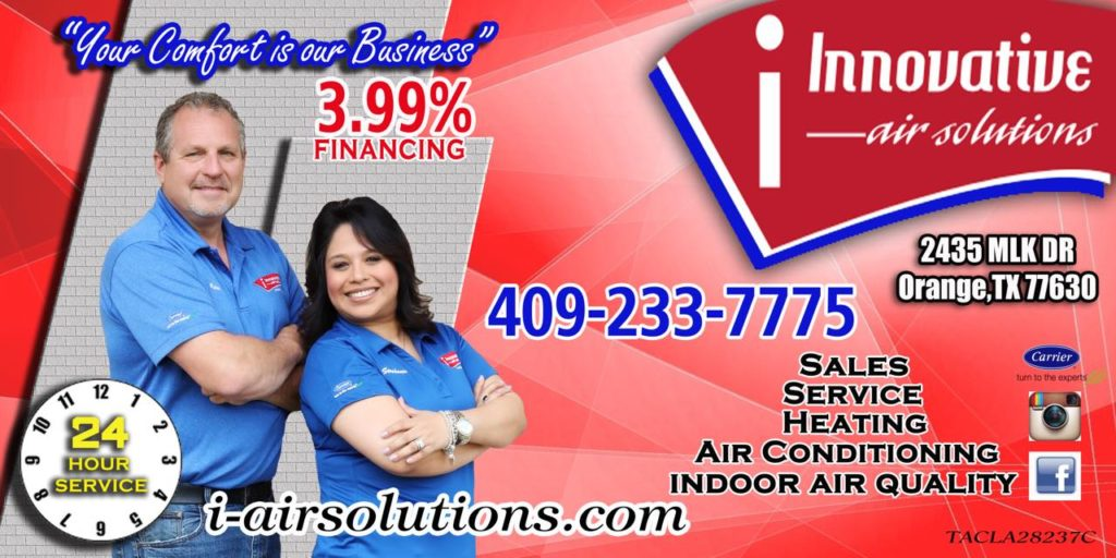 HVAC Beaumont TX, HVAC Port Arthur, Marine HVAC Orange TX, AC repair Bridge City TX, AC Contractor Southeast Texas, Commercial Air Conditioning Mid County, HVAC Lumberton TX, HVAC Silsbee