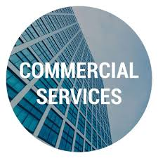 Gulf of Mexico Marine Services, Gulf Coast Marine Services, Southeast Texas Marine services, Industrial Services, Industrial Services Southeast Texas, SETX Industrial Services, Commercial Services, Commercial Services Southeast Texas, SETX commercial services