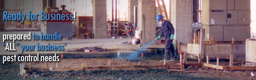 Marine pest control Texas, marine pest control Beaumont TX, marine pest control Southeast Texas, marine pest control SETX, marine pest control Golden Triangle TX, marine pest control Port Arthur, marine pest control Mid County