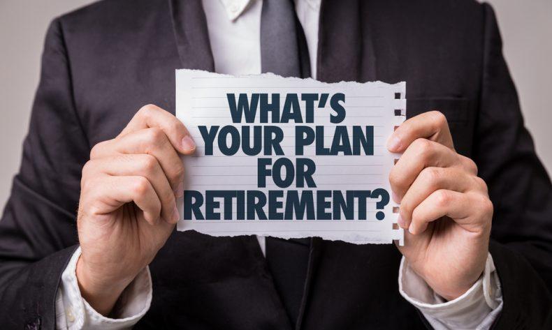 retirement planning Beaumont TX, retirement planning Port Arthur, retirement planning Southeast Texas, SETX financial planning,