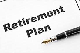 retirement planning Beaumont TX, retirement planning Port Arthur, retirement planning Southeast Texas, SETX financial planning,